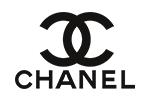 designer-chanel-200x100